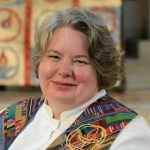 """Sunday Service July 5, 2020 """"Emerson and Interdependence' Rev. Beth Putnam"""